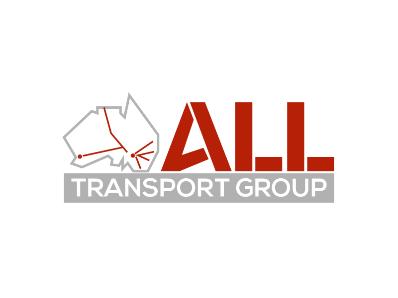 All Transport Group - Adelaide Removalist